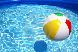 ball-swimming-pool-6302531