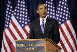 obama-gives-iraq-speech-1