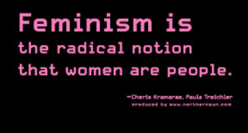 503_Feminism-Radical-Notion-T-Shirt-_1294F_