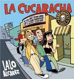 Lalo-Alcaraz-book