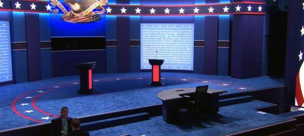 tdy_jackson_debate_160926-nbcnews-ux-1080-600